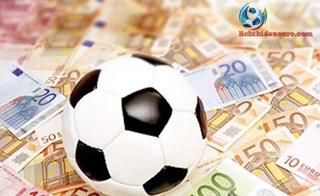 Những thay đổi của EURO 2020