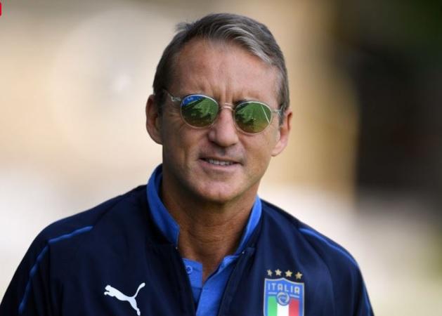Xuất sắc giành 30 điểm ở vòng loại, kế hoạch cho vòng chung kết của Huấn luyện viên Roberto Mancini là gì?