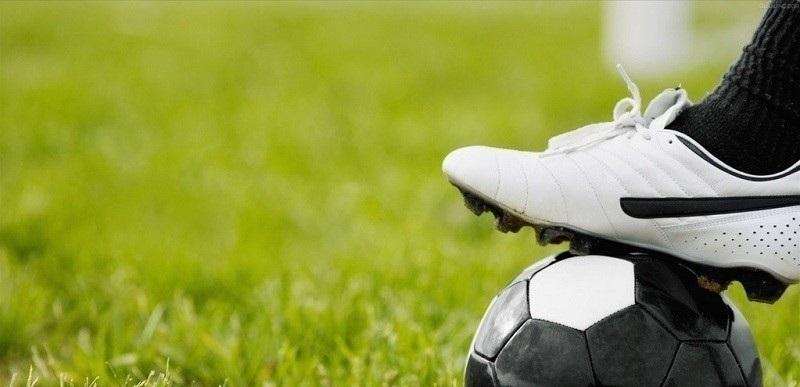Bật mí những kinh nghiệm cá độ bóng đá mà chỉ những người chơi lâu năm mới biết