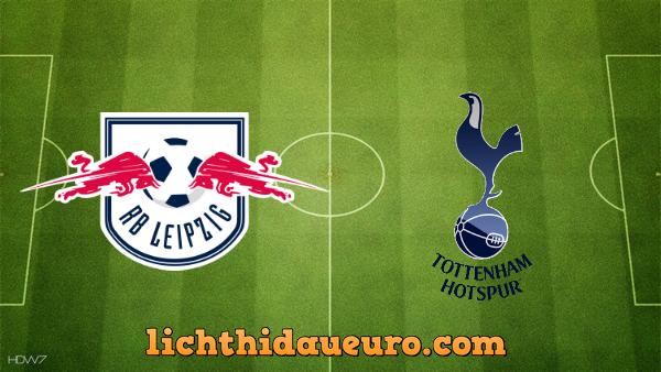 Soi kèo Leipzig vs Tottenham, 03h00 ngày 11/3/2020