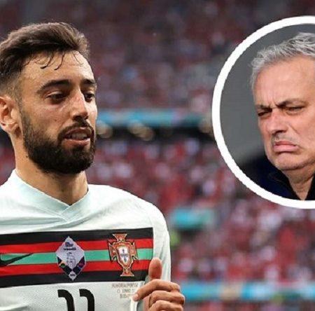 Bồ Đào Nha lo lắng bị Pháp bắt bài tại lượt cuối vòng bảng Euro 2021